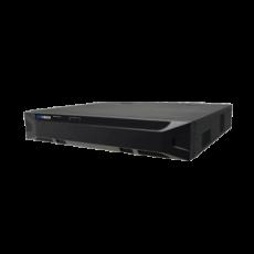 KX-HD1004E