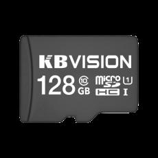 MicroSD Memory Card
