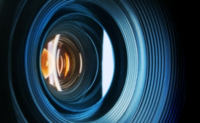 Lenses: A key link in delivering on the promise of 4K